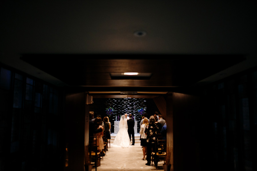 museum-of-science-boston-wedding-14
