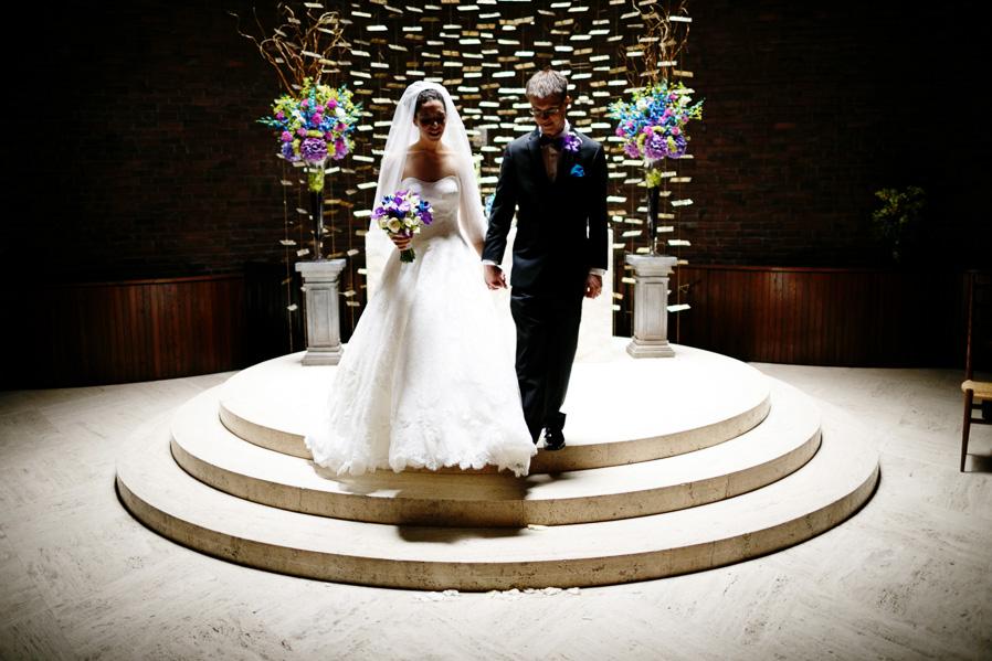 museum-of-science-boston-wedding-17