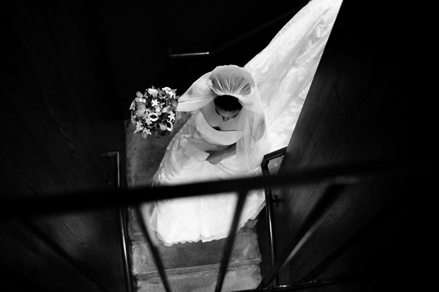museum-of-science-boston-wedding-18