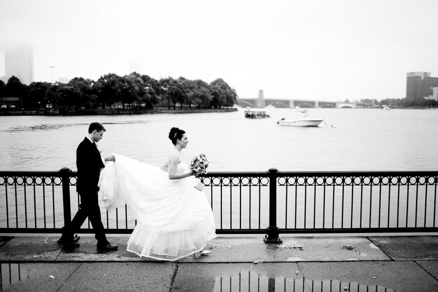 museum-of-science-boston-wedding-22