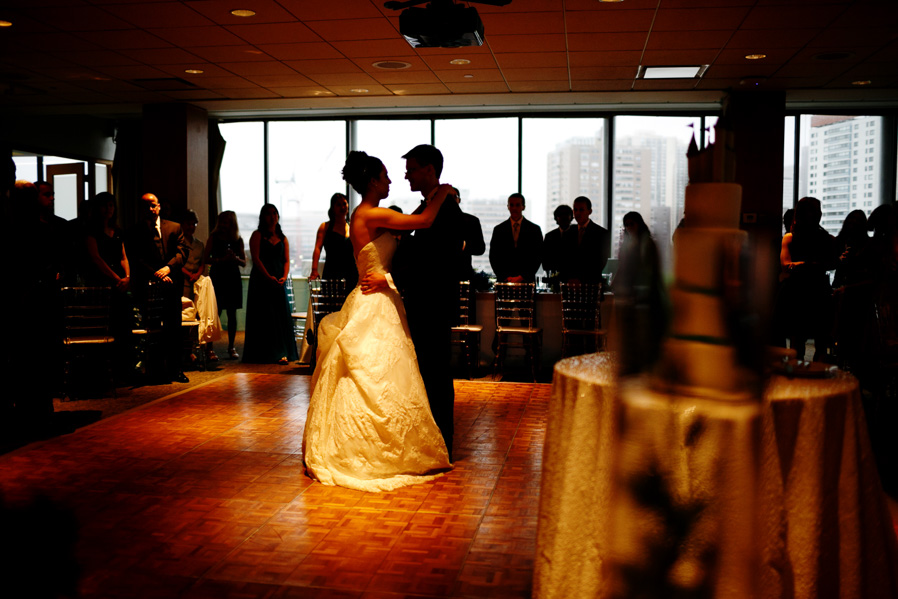 museum-of-science-boston-wedding-26
