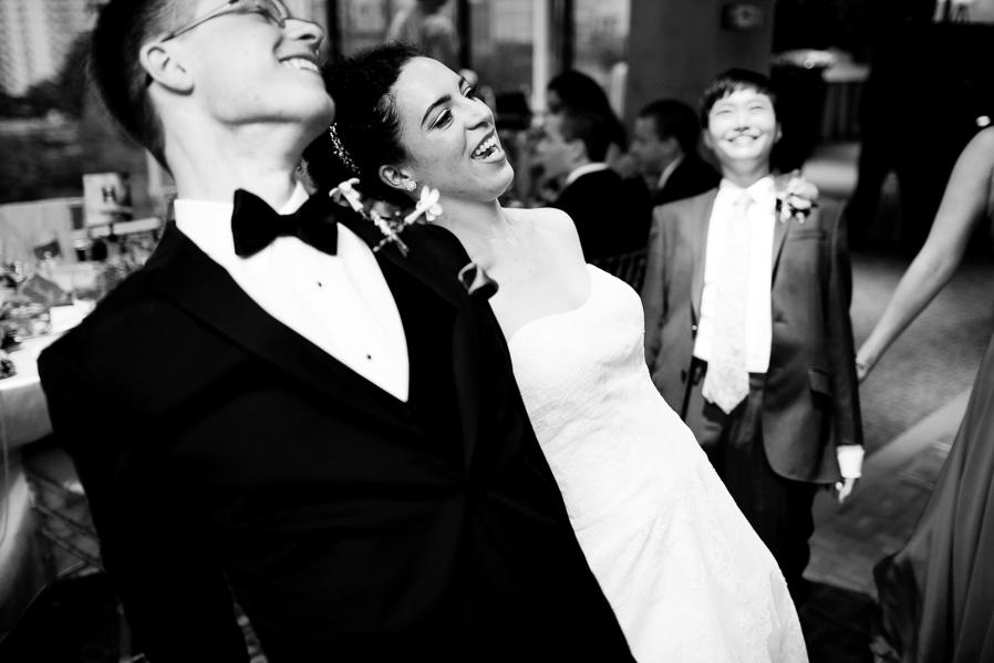 museum-of-science-boston-wedding-31