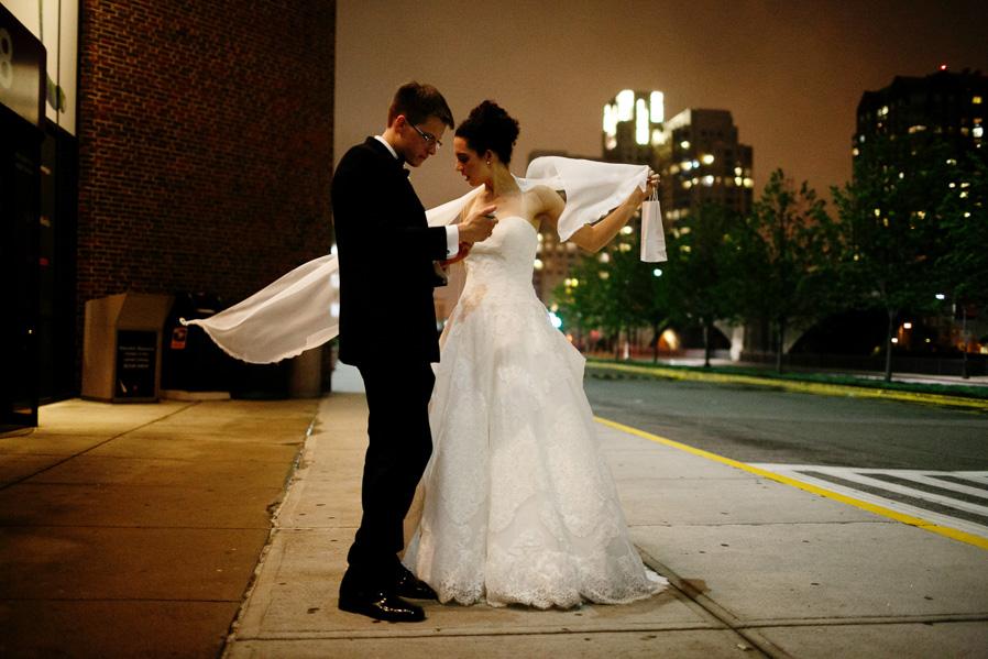 museum-of-science-boston-wedding-34