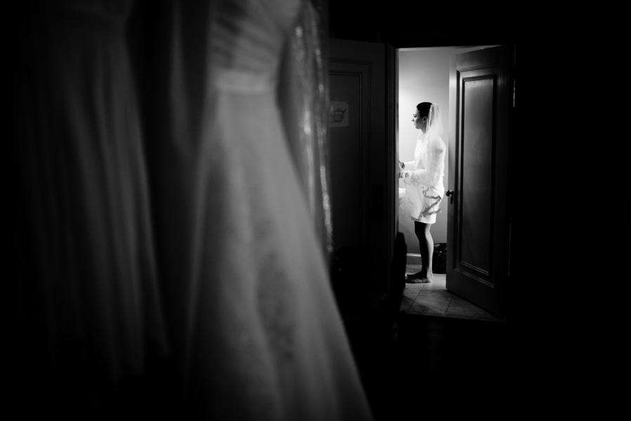 oceancliff-newport-wedding-03