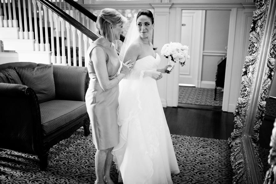 oceancliff-newport-wedding-10