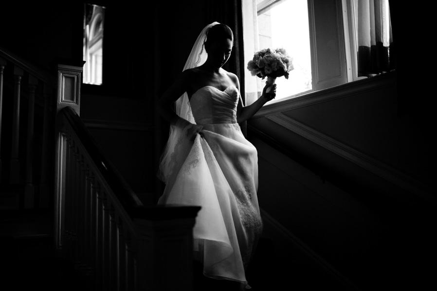 oceancliff-newport-wedding-12