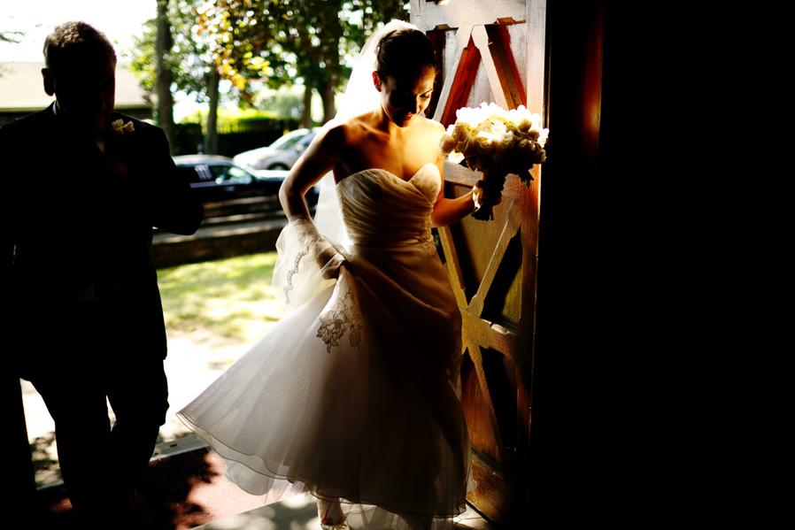 oceancliff-newport-wedding-15