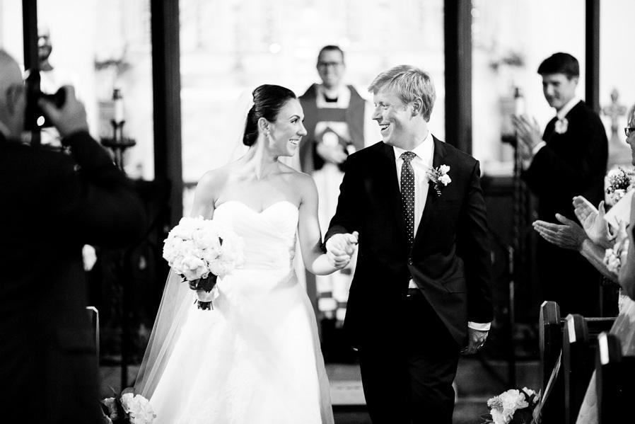 oceancliff-newport-wedding-16