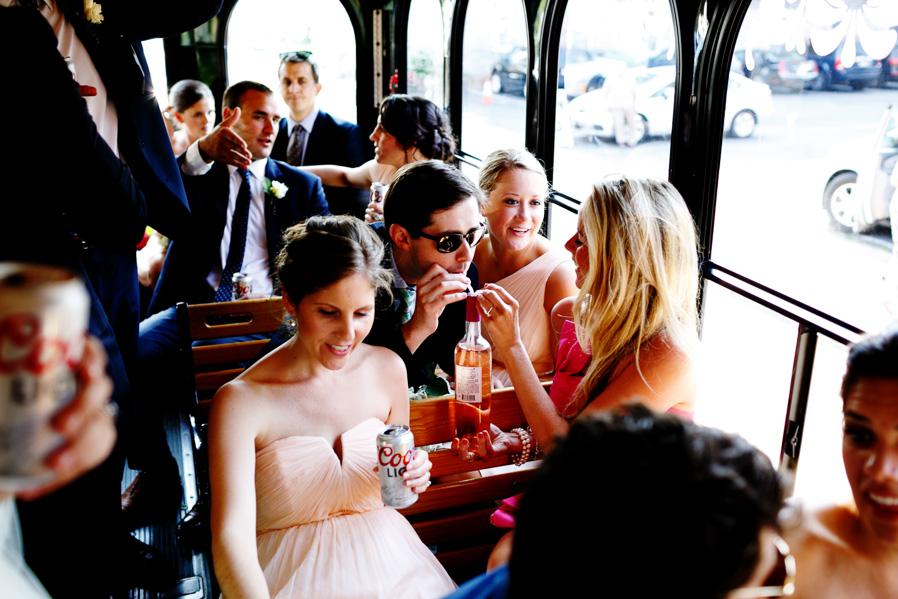 oceancliff-newport-wedding-17