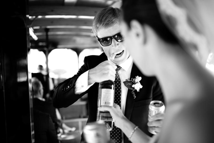 oceancliff-newport-wedding-18