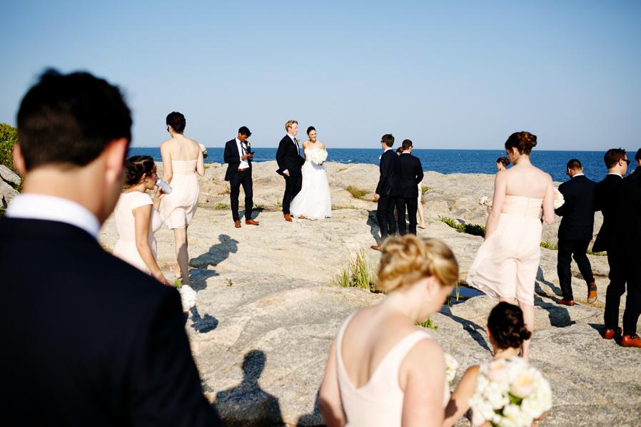 oceancliff-newport-wedding-19