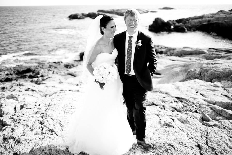 oceancliff-newport-wedding-20
