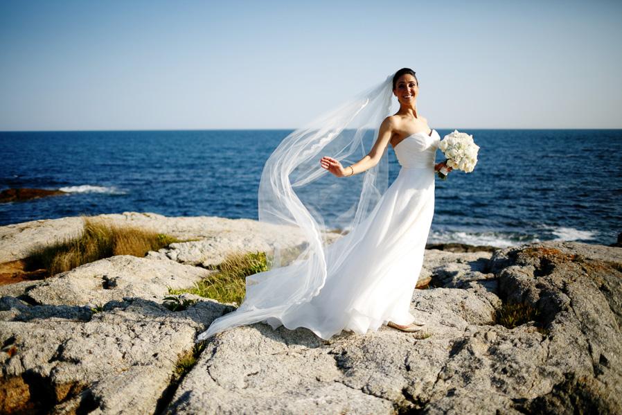 oceancliff-newport-wedding-21