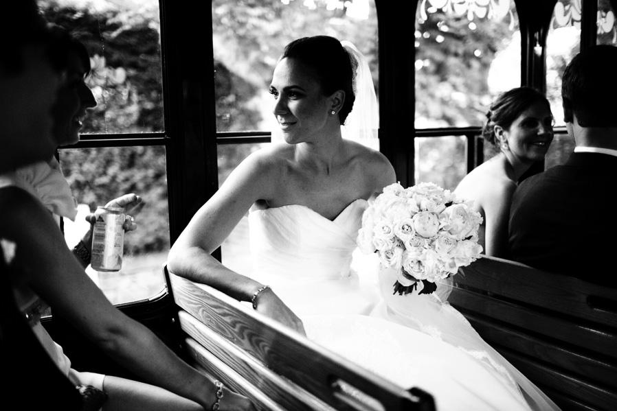 oceancliff-newport-wedding-22