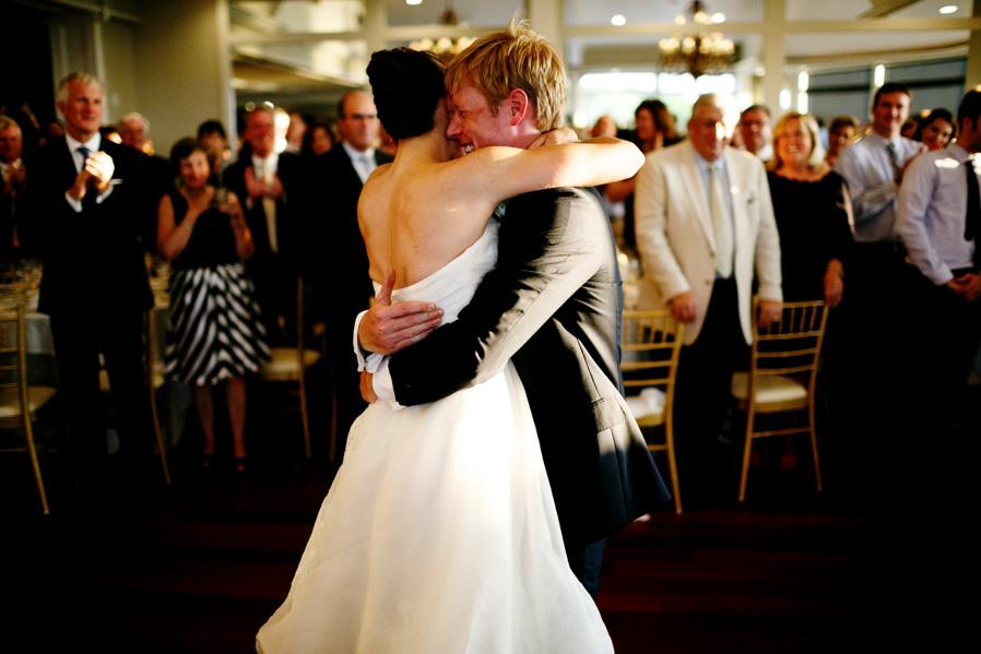 oceancliff-newport-wedding-25