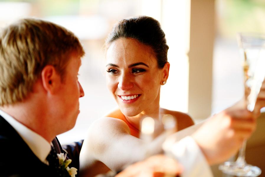 oceancliff-newport-wedding-27