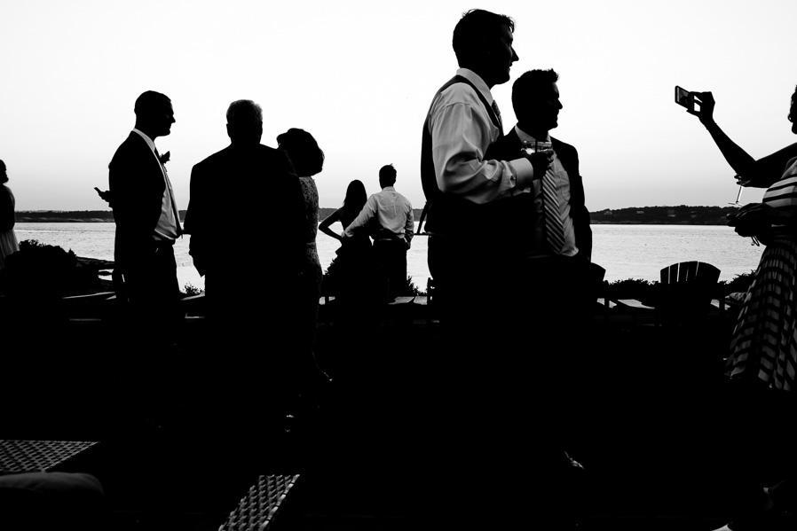 oceancliff-newport-wedding-28