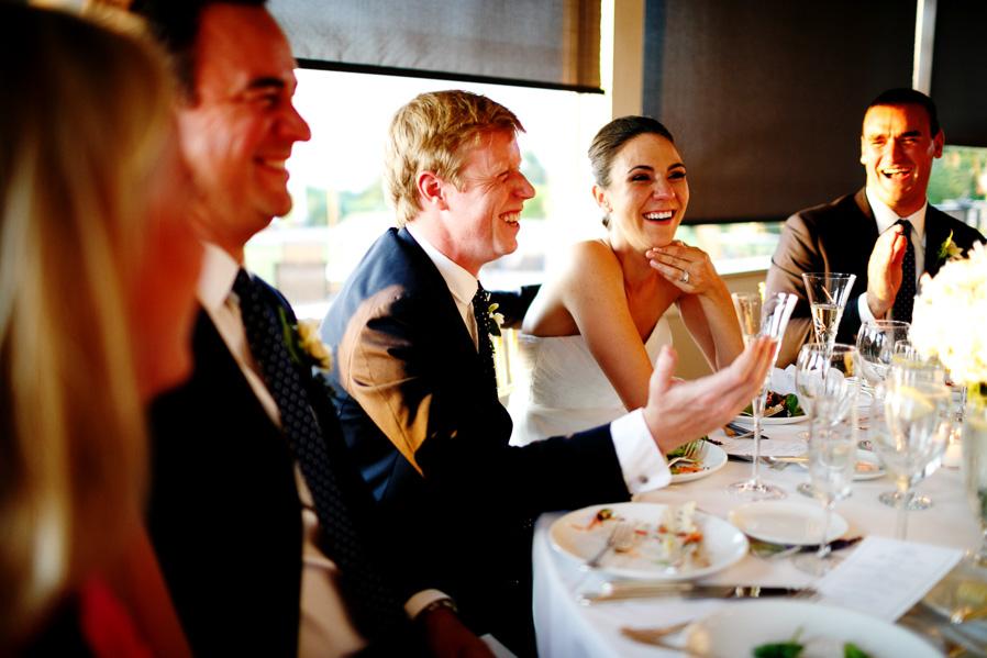 oceancliff-newport-wedding-29