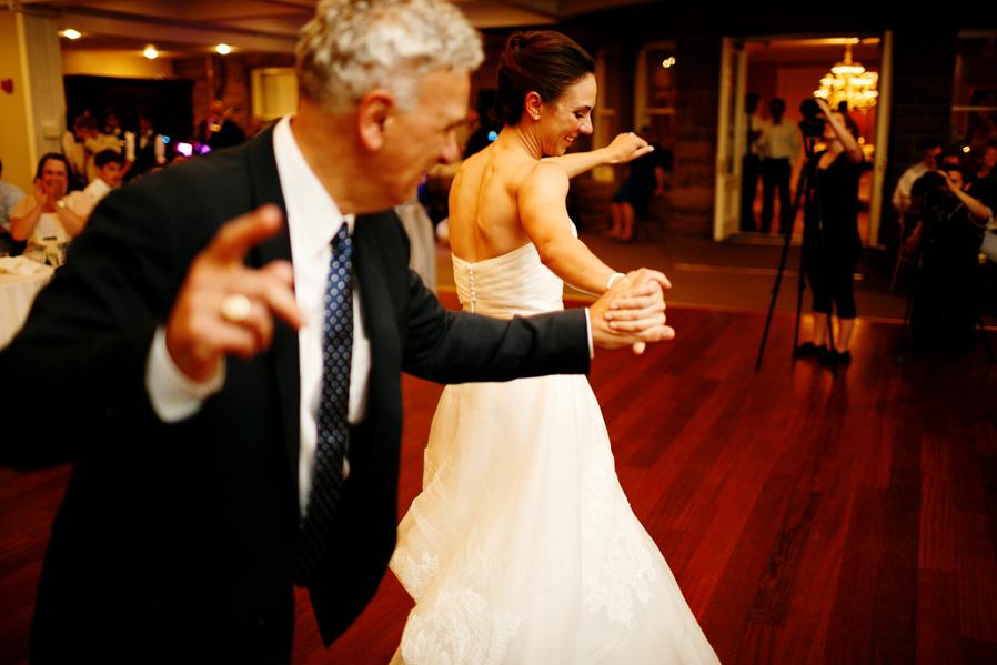 oceancliff-newport-wedding-31