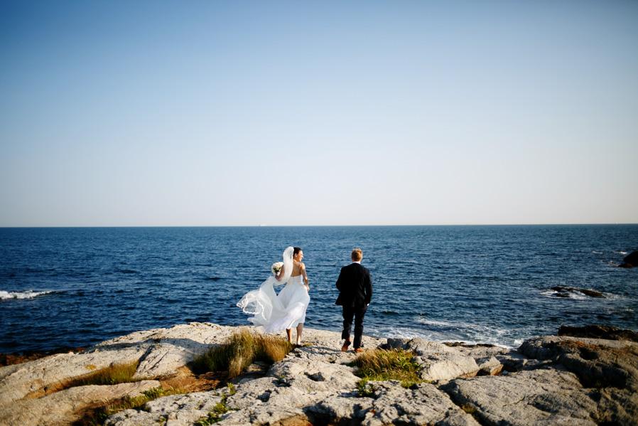 oceancliff-newport-wedding-36