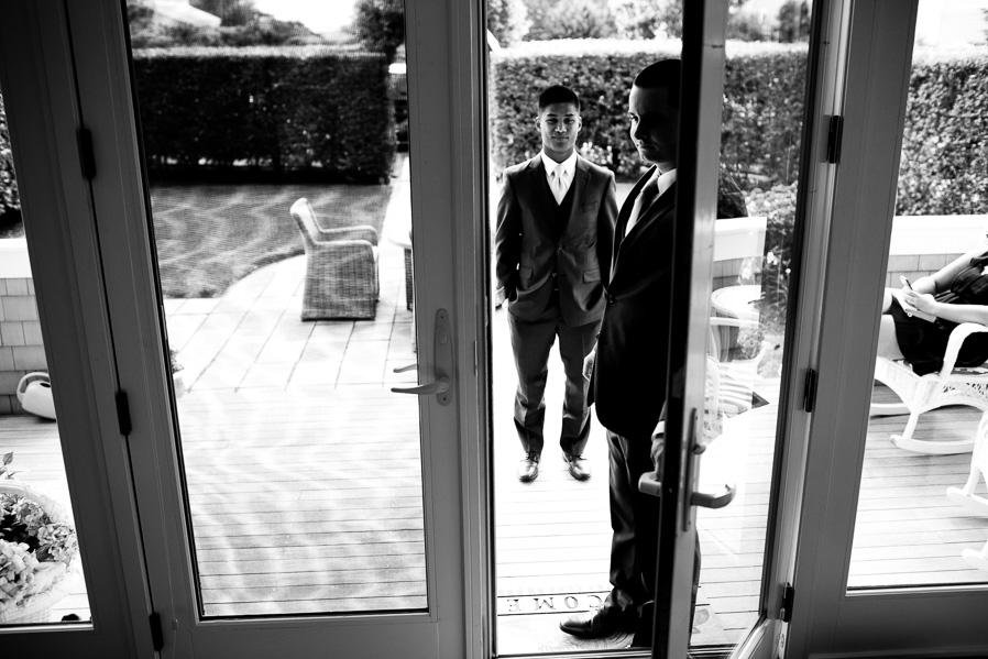 popponesset-inn-wedding-06
