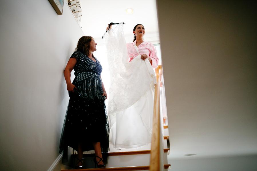 popponesset-inn-wedding-07