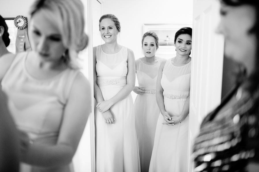 popponesset-inn-wedding-09