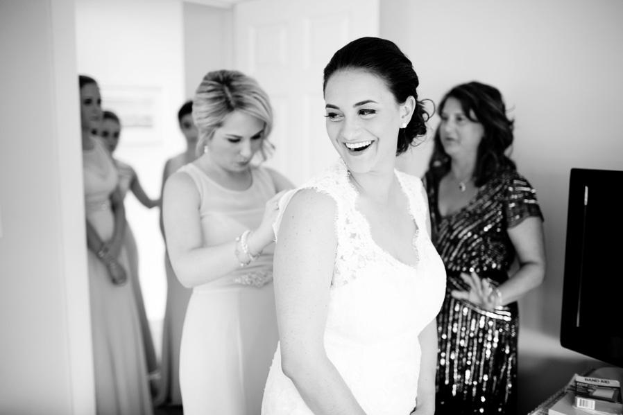 popponesset-inn-wedding-11