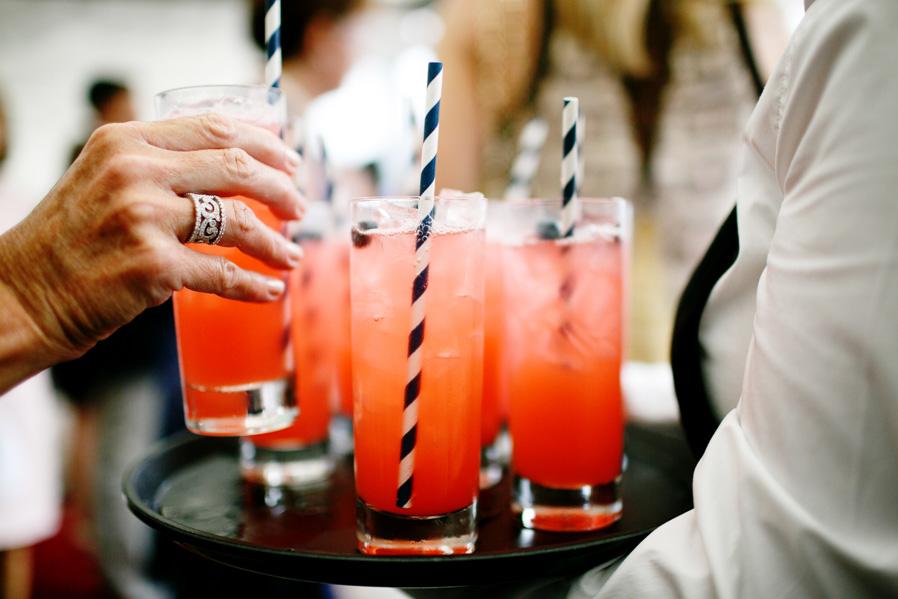 popponesset-inn-wedding-12