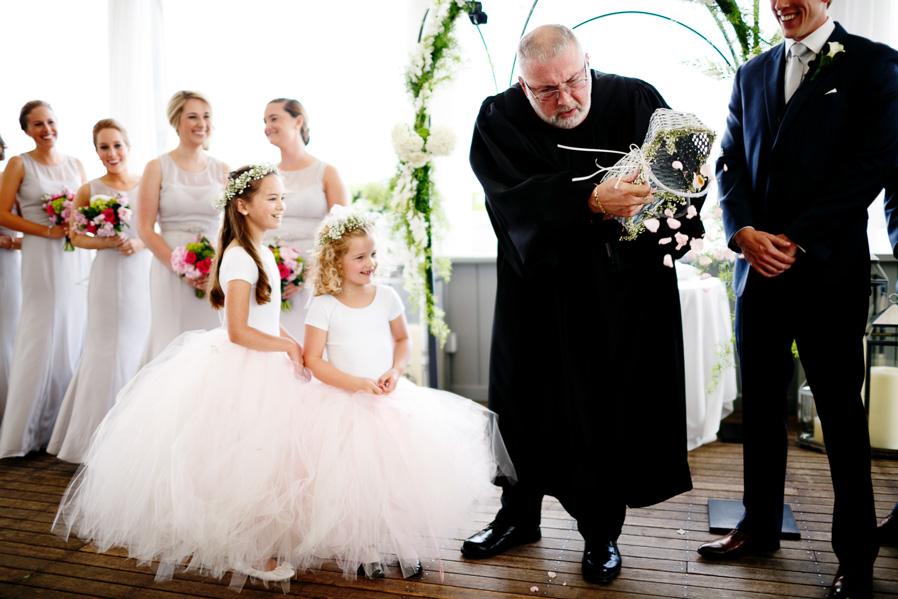 popponesset-inn-wedding-13