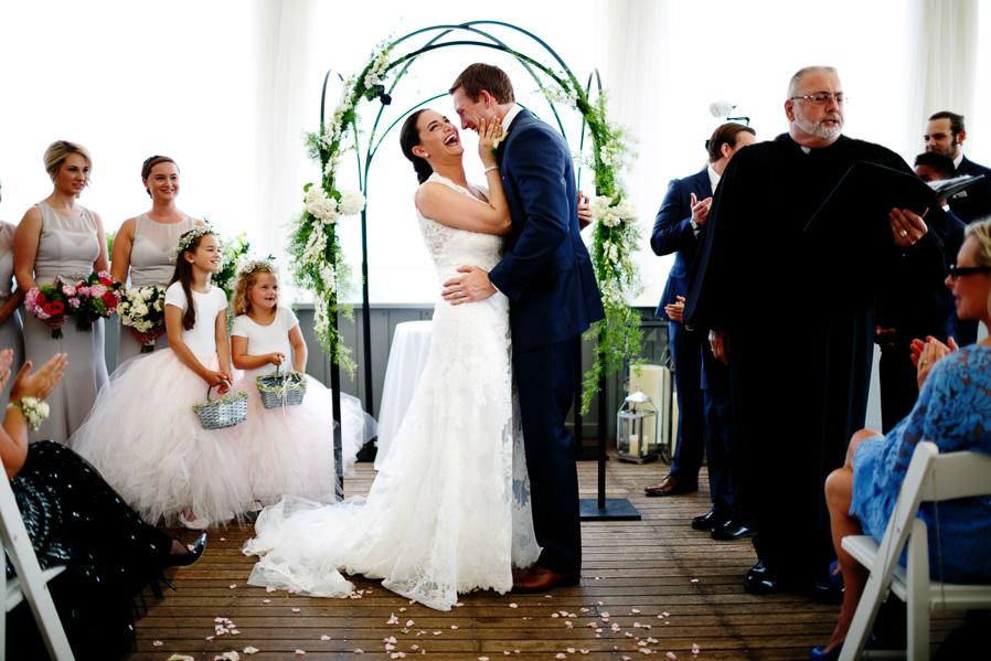 popponesset-inn-wedding-14