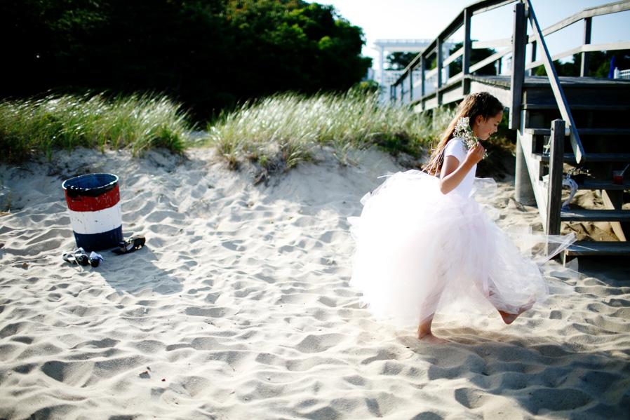 popponesset-inn-wedding-17
