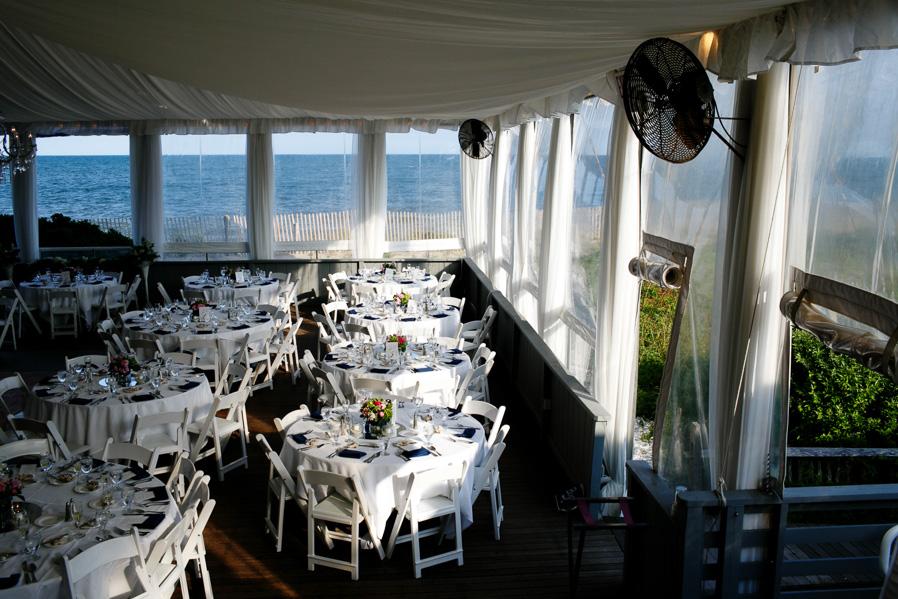 popponesset-inn-wedding-18