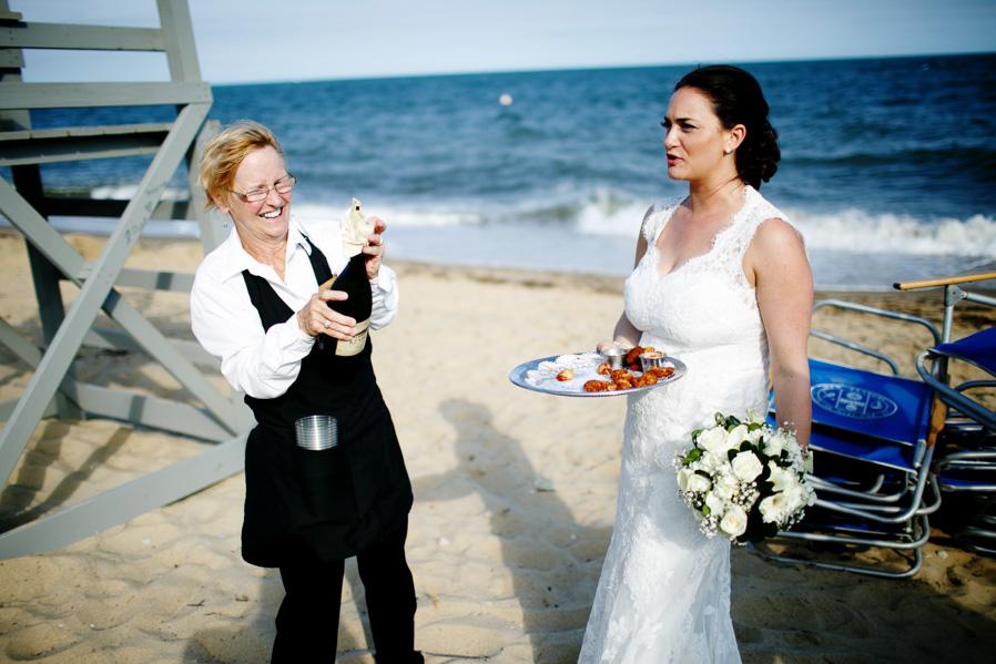 popponesset-inn-wedding-19