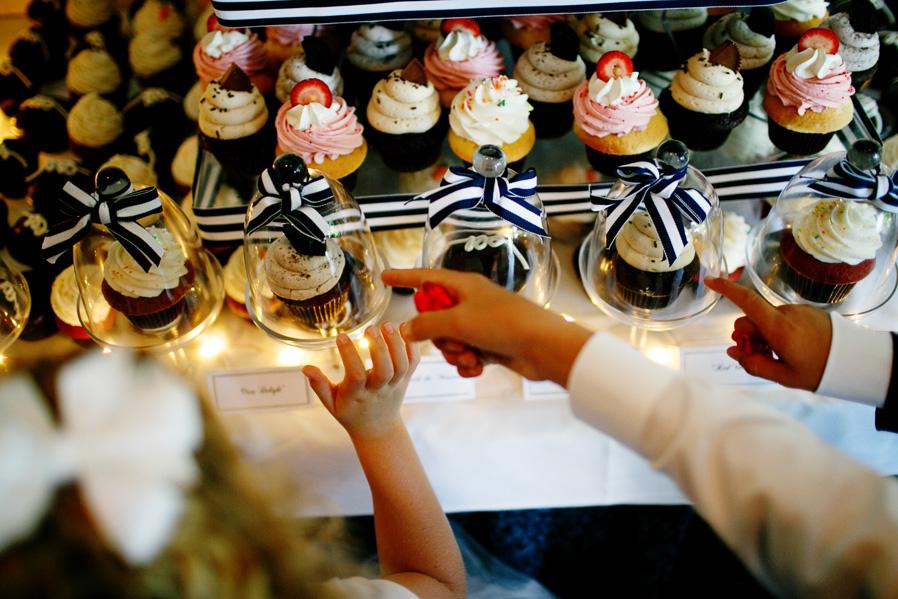 popponesset-inn-wedding-20