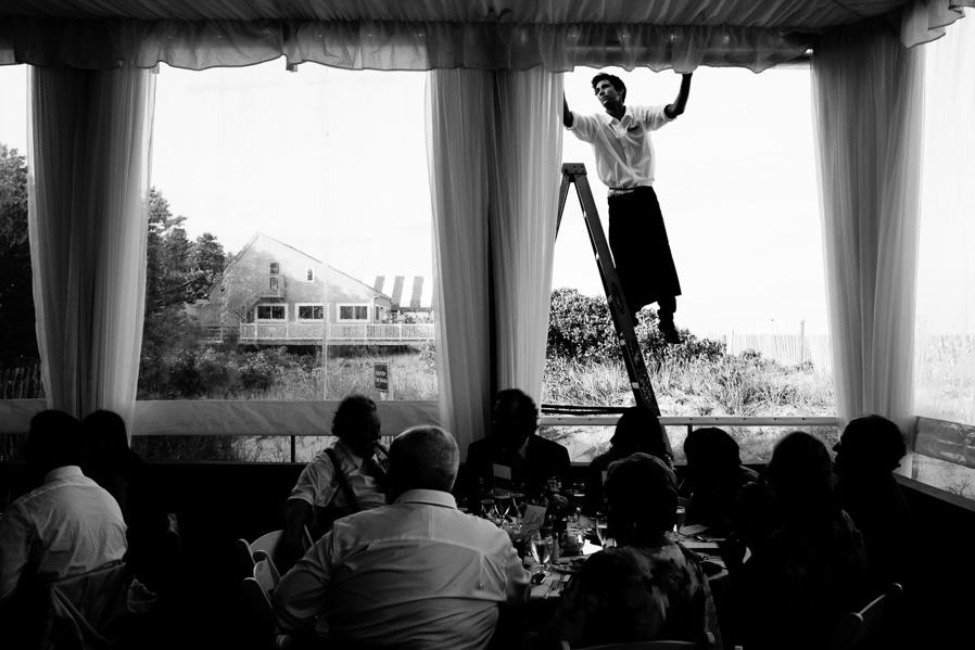 popponesset-inn-wedding-21