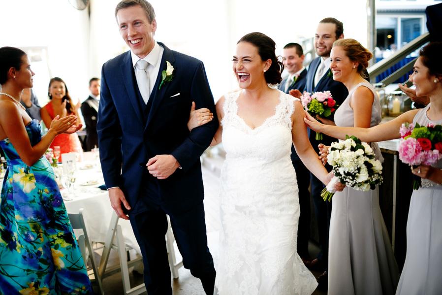 popponesset-inn-wedding-23