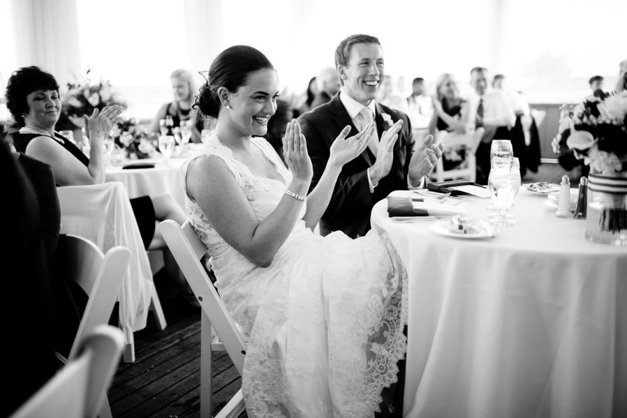 popponesset-inn-wedding-24