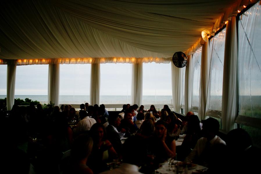 popponesset-inn-wedding-26