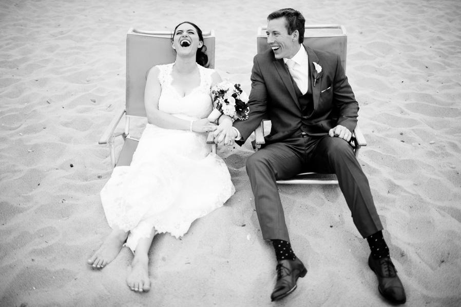 popponesset-inn-wedding-27