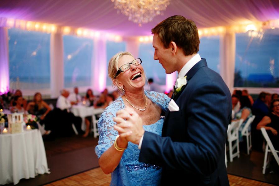 popponesset-inn-wedding-29