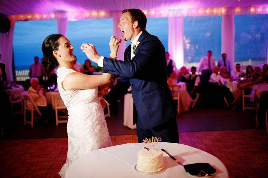 popponesset-inn-wedding-32