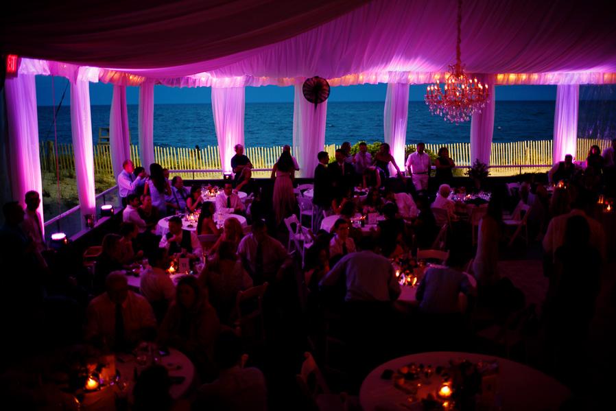 popponesset-inn-wedding-34