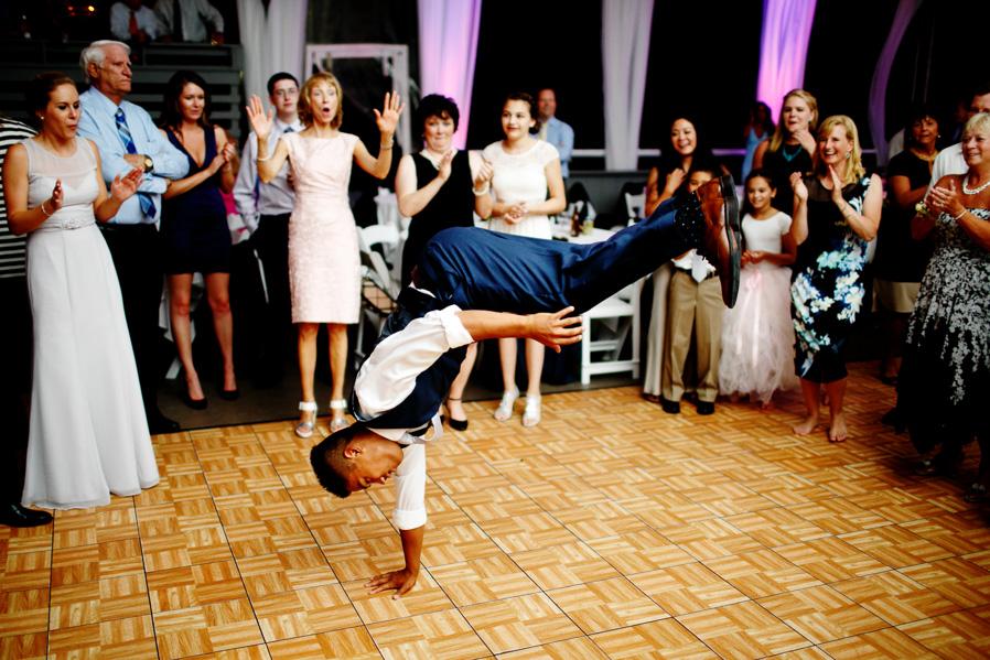 popponesset-inn-wedding-35