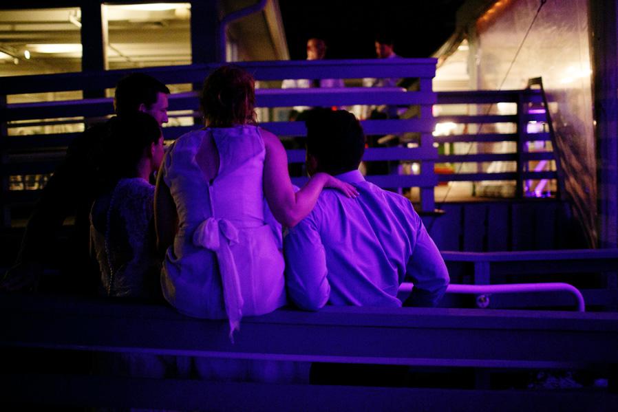 popponesset-inn-wedding-36