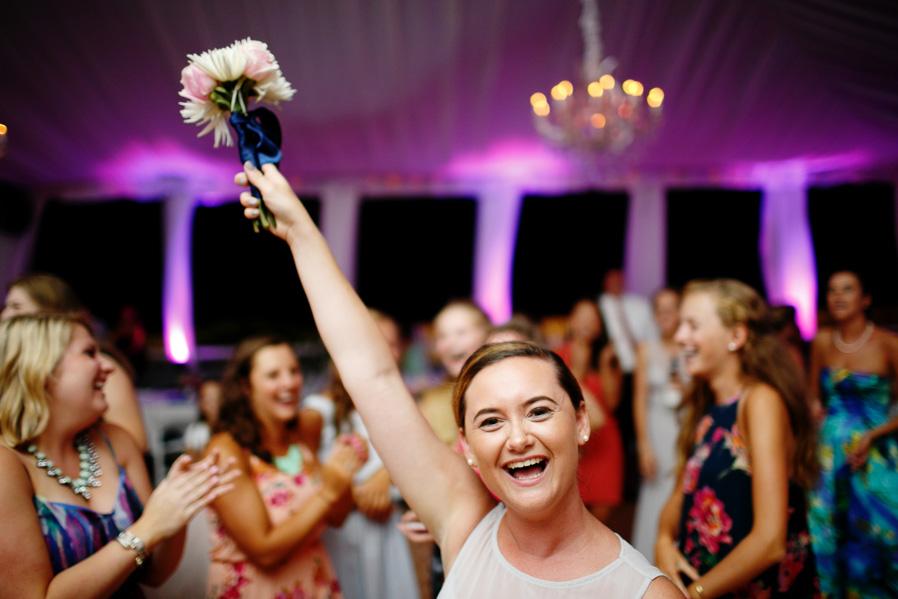 popponesset-inn-wedding-41