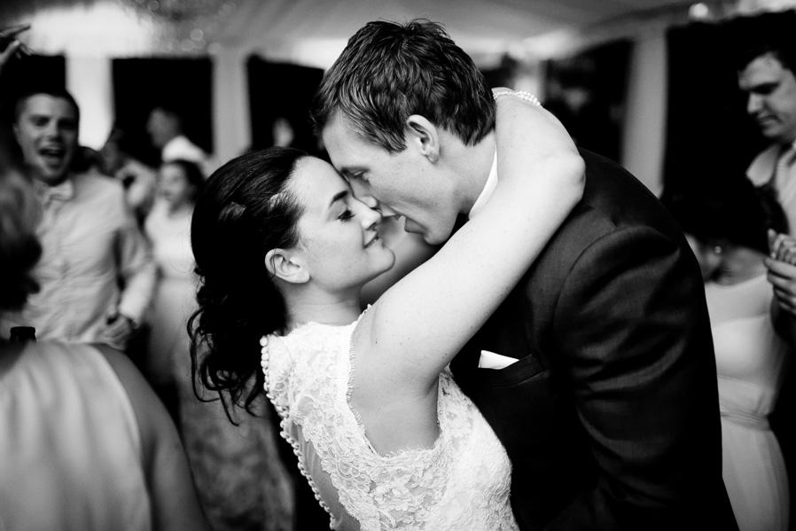 popponesset-inn-wedding-43