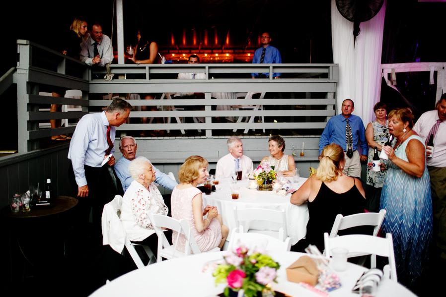 popponesset-inn-wedding-44