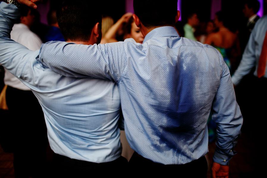 popponesset-inn-wedding-45