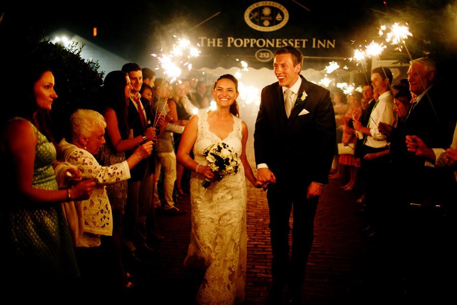 popponesset-inn-wedding-46